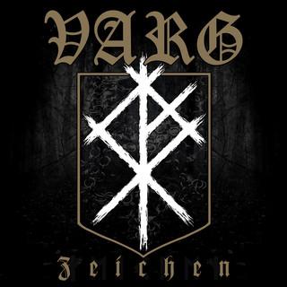 Zeichen (Deluxe Edition)