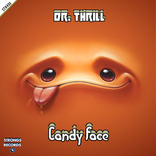 Candy Face