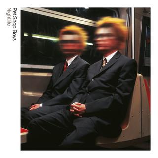 Nightlife:Further Listening 1996 - 2000