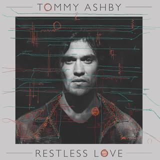 Restless Love