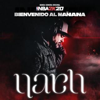 Bienvenido Al Mañana (Banda Sonora Original NBA 2K20)
