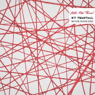 Little Red Thread (Matthew Sheeran Remix)