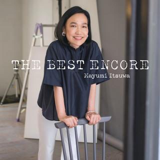 Itsuwa Mayumi The Best Encore