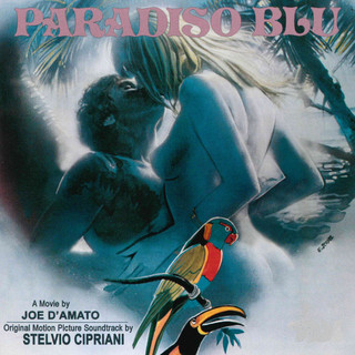 Paradiso Blu (Original Motion Picture Soundtrack)