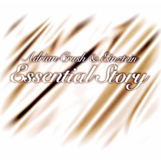 Essential Story (feat. Einztein & AG)