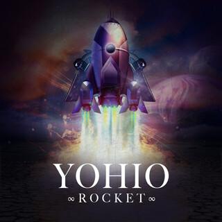 Rocket (Radio Edit)