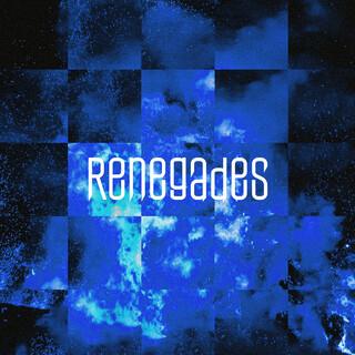 Renegades (Acoustic)