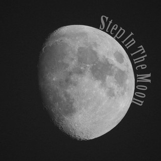 Step In The Moon