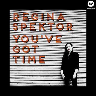 You\'ve Got Time