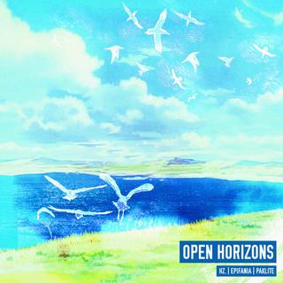 Open Horizons