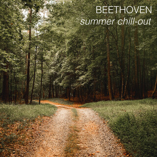 Beethoven - Summer Chill - Out