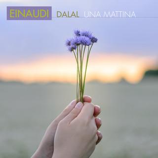 Einaudi:Una Mattina
