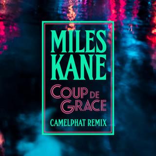 Coup De Grace (CamelPhat Remix)