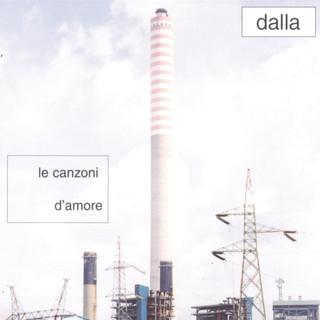 Le Canzoni D\'Amore