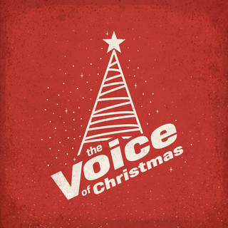 聖誕好聲音 (The Voice of Christmas)
