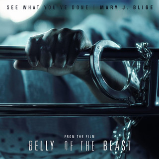 See What You've Done (From The Film Belly Of The Beast)