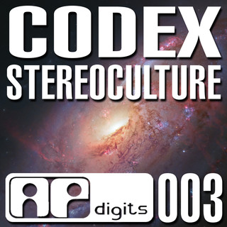 Stereoculture