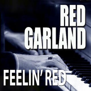 Feelin' Red