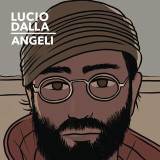 Angeli (Studio Version)