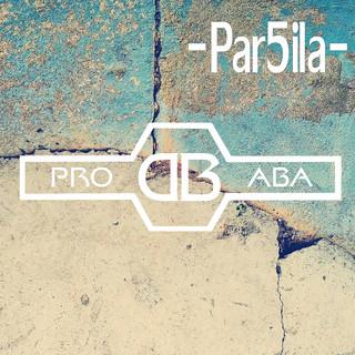 Par5ila