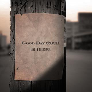 Good Day (2021)