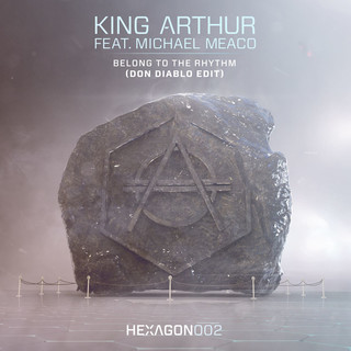 Belong To The Rhythm (Feat. Michael Meaco)