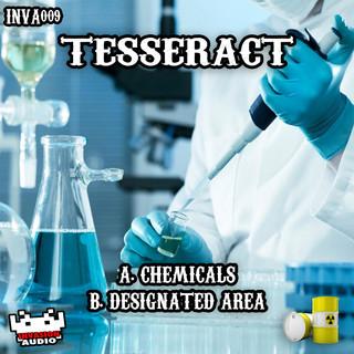 Chemicals / Designated Area