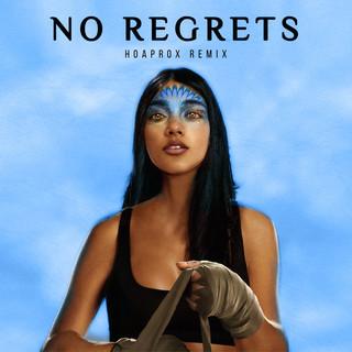 No Regrets (Feat. Krewella) (Hoaprox Remix)