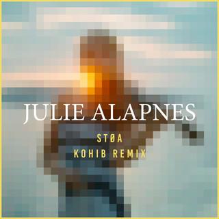 Støa (Kohib Remix)