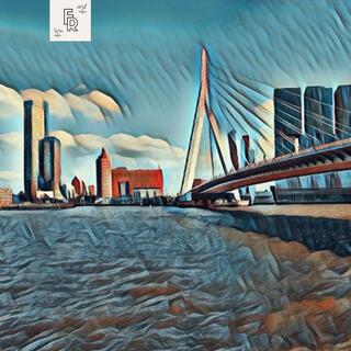 Rotterdam Rita