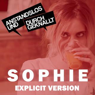 Sophie (Explicit Version)