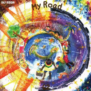 My Road - Single