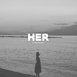 Her - Interlude