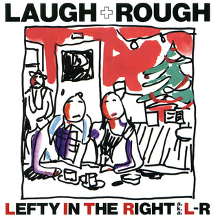 LAUGH + ROUGH (Remastered 2017)