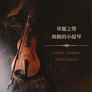 華麗之聲-舞動的小提琴