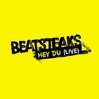 Hey Du (Live)