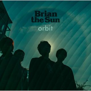 Orbit (オービット)
