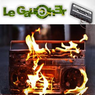Noize Tape II