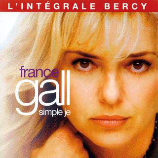 L\'Intégrale Bercy (Remasterisé)
