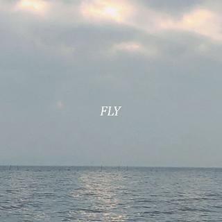 PMM 系列:飛翔 / 金永珍