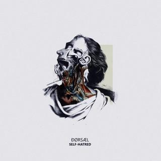 Sefl - Hatred (Album)
