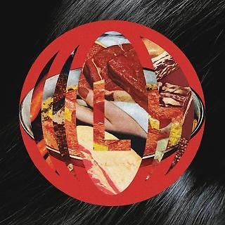 Kitsune:Cardiocleptomania EP