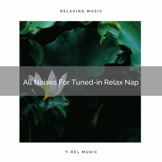 All Noises For Tuned - In Relax Nap