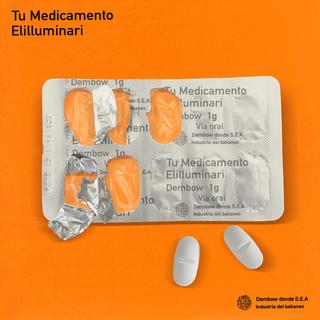 Tu Medicamento