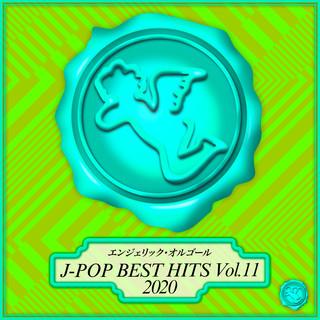 2020 J-POP BEST HITS Vol.11(オルゴールミュージック) (2020 J-Pop Best Hits Vol. 11(Music Box))