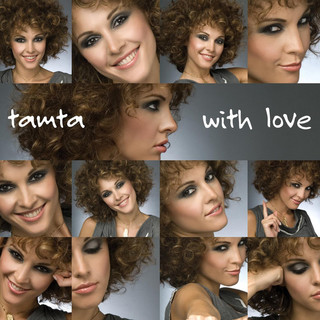 With Love (Soul Spirit Mix)