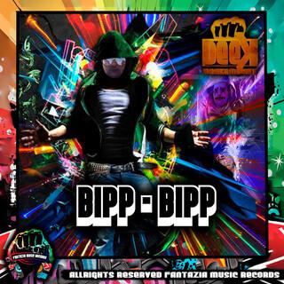 BIPP - BIPP