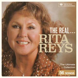 The Real... Rita Reys