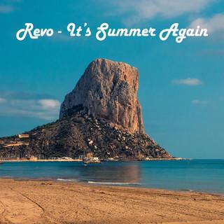 It\'s Summer Again