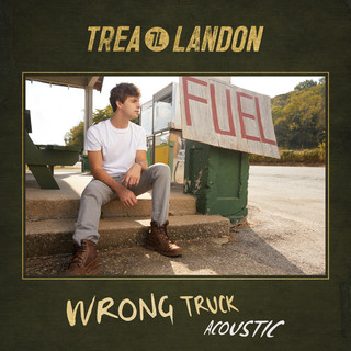 Wrong Truck (Acoustic)